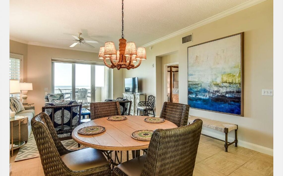 Photos of Ocean Place #21 Condo. Fernandina Beach, 32034, United States of America